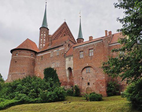 Wzgórze katedralne-1